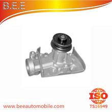 auto water pump 16100-87283 16100-87287 16100-87244 16100-87247 for DAIHATSU high quality with lower price