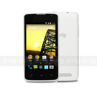 "Low price 4"" Android smartphone with WIFI& Bluetooth &GPS"