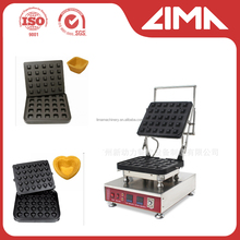 Factory price Star Shape Egg Tart Shell Making forming Machine