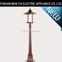 outdoor garden lights solar yard light latest solar products