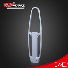 Cloth Shop EAS Anti-theft Security Alarm Protection Antenna