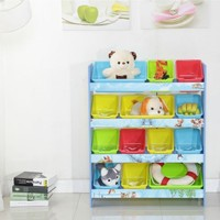 kids room cabinets wooden toy storage cabinet