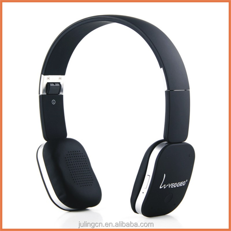 HiFi Bluetooth headphones & headsets edifier studio wireless headsets with microphone.