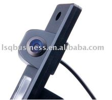 Chevrolet Captiva rearview camera parking camera reverse camera