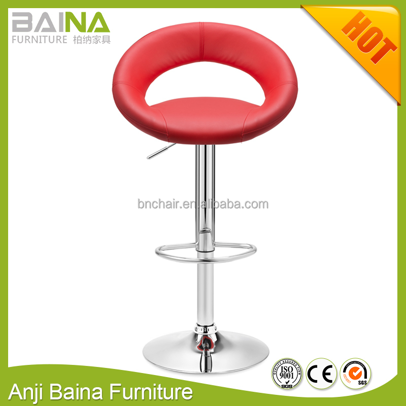 Hot Sale Pu Leather Bar Stool Footrest Covers Buy Bar  : Hot sale PU leather bar stool footrest from www.alibaba.com size 800 x 800 jpeg 165kB