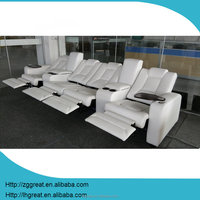 High grade single sofa bed good quality LS811