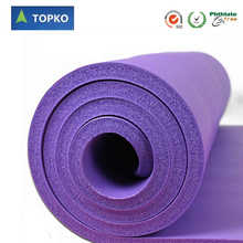 Manufacture Cheap Extra Thick Gymnastic Mats For Sale