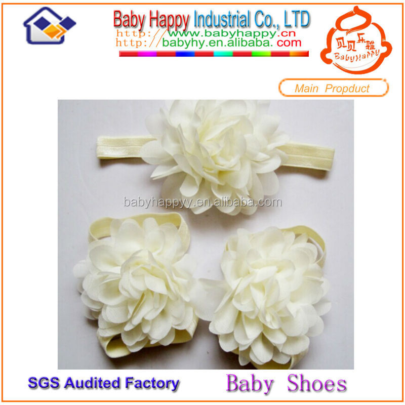 Drop shipping name brand barefoot wholesale baby shoes