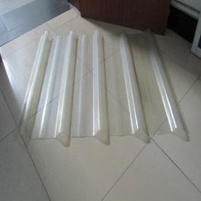 4mm 6mm 8mm polycarbonate hollow sheet solid panels for carport greenhouse corrugated poly carbonate sheet for roof
