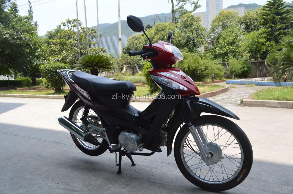 chinese motorrad mini 50cc motorrad billige 50ccm moped. Black Bedroom Furniture Sets. Home Design Ideas