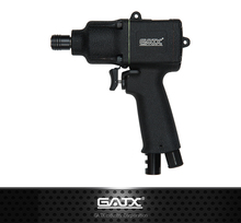 GATX GP-0968 Air Impact Screwdriver