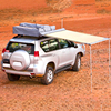 Best selling product in europe different color available folding car tent