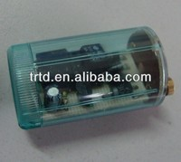 electronic lamp starters/electronic fluorescent starter