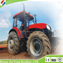 New designed farm walking tractor