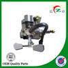 OEM chima chongqing tricycle reverse gear for three wheeler