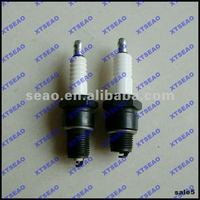 OEM Spark Plug Automobile Motorcycle And