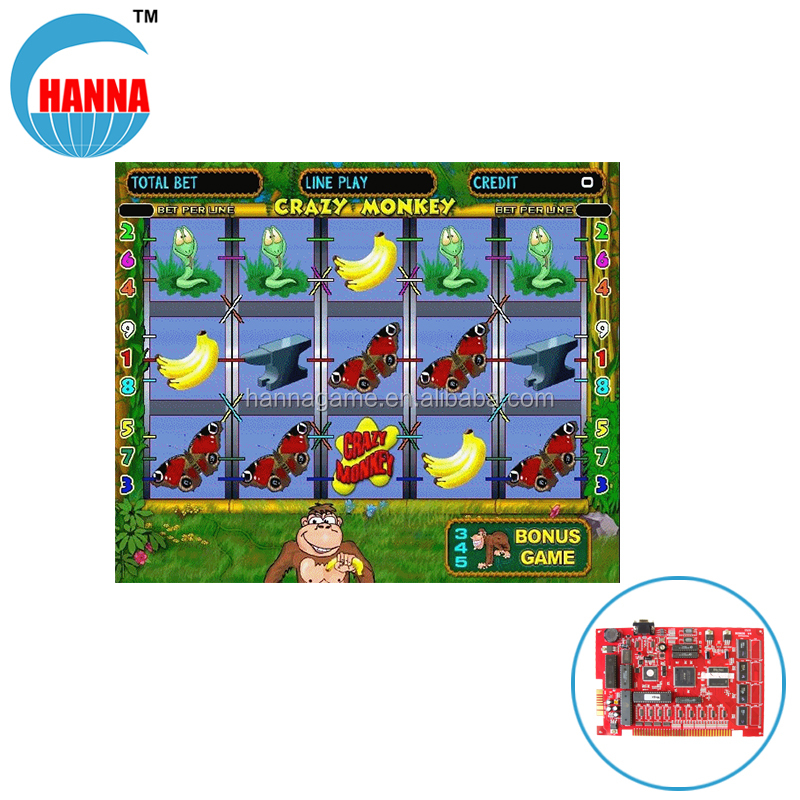 play roulette mobile canada