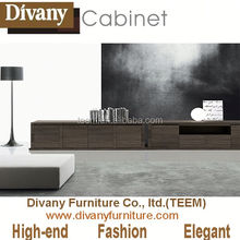 Divany Furniture indonesia java mahogany furniture french style furniture interior projects for designer