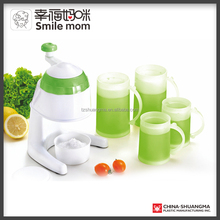 kitchen gadget 2014
