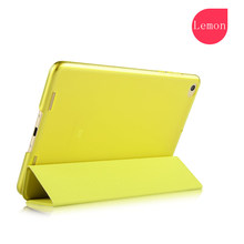 9.7Inch Cases For Ipad Pro, For Cover For Ipad 360 Degree Case
