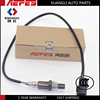 APS-07718 Top Quality Hot Sale Factory Direct Auto Electrical Oxygen Sensor md365016 for mitsubishi pajero V73 3.0 V75 3.0