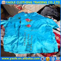 used women clothes bales used clothing ladies second hand wholesale clothes uk