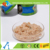 375g OEM Nature Tuna &shrimp Cat Canned with Best Price