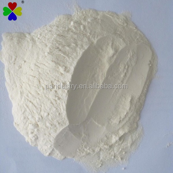Promote dormancy 21293-29-8 10%SP ABA /S-ABA / Dormin/Abscisic Acid