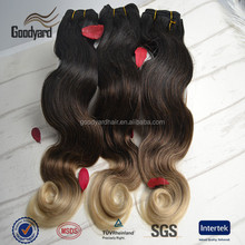 wholesale hair weave bundles distributors virgin peruvian/russian/ human hair vendors