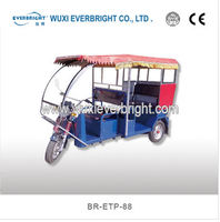Bajaj taxi three wheel passenger tricycle,Baby-taxi passenger du du tuk tuk battery operated auto rickshaw
