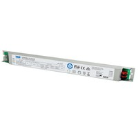 40w Led Driver Constant Current Led