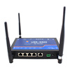USR G800 43 Industrial Wireless 4G