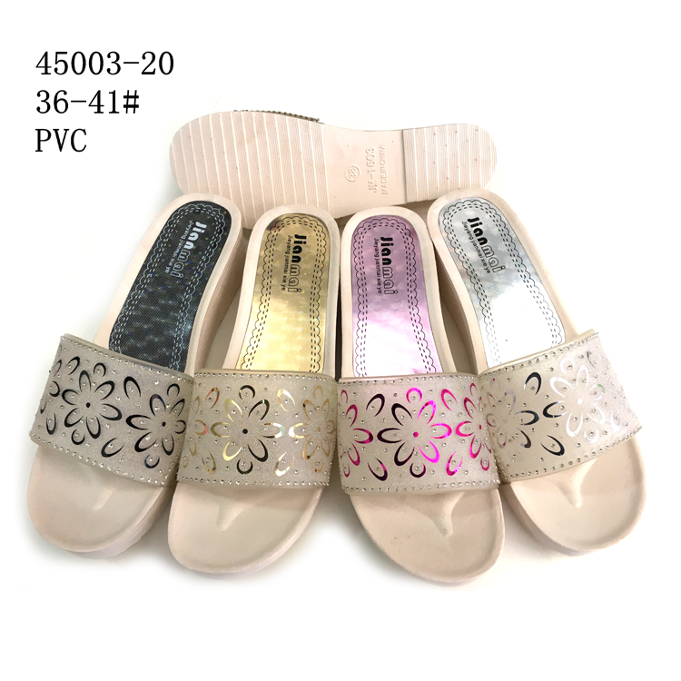 Womens Peep Toe Lace up Summer Shoes Casual Flat Ladies Sandals