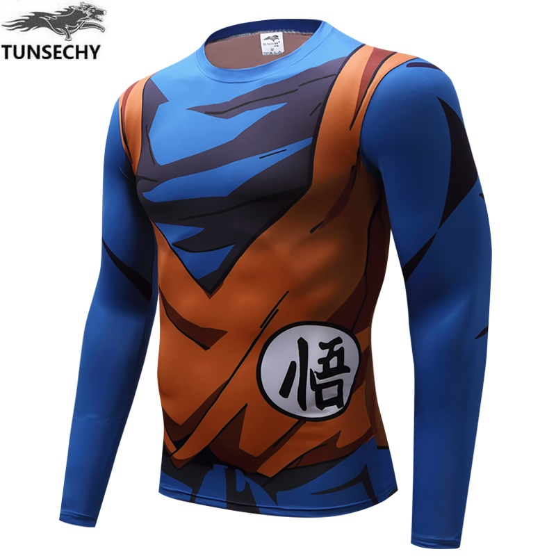 Wholesale T Shirt <strong>Manufacturing</strong> <strong>100</strong>%Polyester Fabric Slim Fit Cheap Price Plain Long Sleeve Men T Shirt