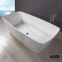 Bathroom Shower Bath Tub/ walk in bathtub with shower/bathtubs wholesale