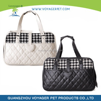 Professional dog carrier with good quality