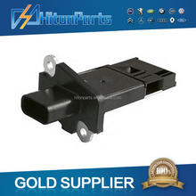 Mass Air Flow MAF Sensor 53013733AB AFH70M49 For JEEP CHEROKEE 2.8 CRD