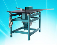 picture frame cutting machine