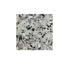 Cheap Price Economic New product Natural Stone Granite Slab G438