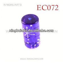 indian and board designs Alibaba China Supplier bracelet beads