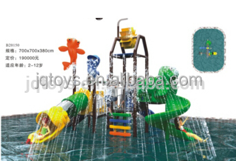 2016 childrens outdoor playground outdoor climbing net outdoor padding for playgrounds