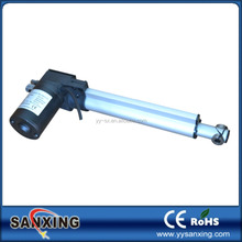 electric linear actuator 5v for 3d printer