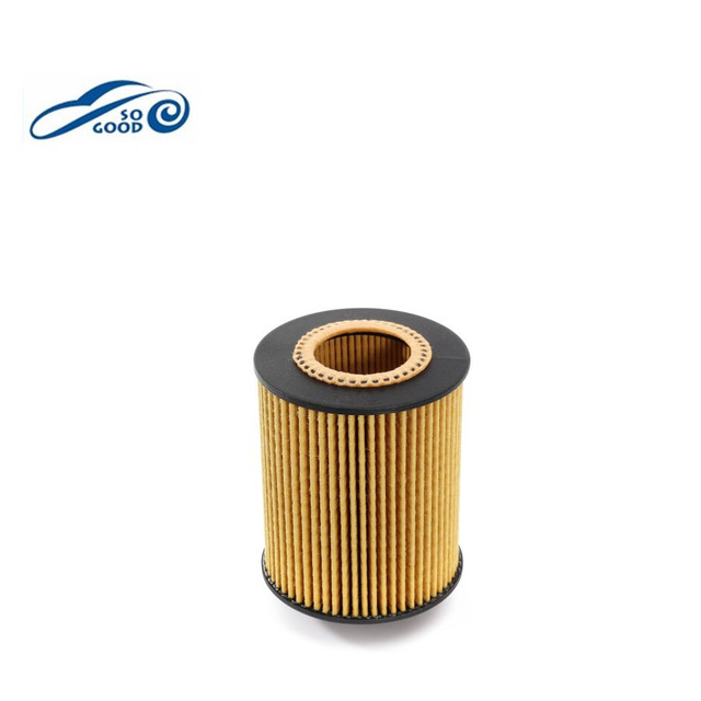 Genuine Prius Mann Factory Oem Fram malaysia jx0814 oil filter for chery tiggo