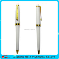 best low price feature brands panda ball pen