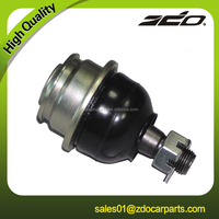Buy AUTO PARTS STEERING PARTS BALL JOINT in China on Alibaba.com