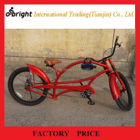 24 inch cheap chopper bike for sale