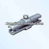 Galvanized Scaffolding Joint Pin Connecting for Frame System