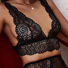 China Lingerie Womens Sexy Sleepwear Lace Babydoll female lingeries apparel