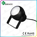 60W COB Mini led par