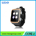 New anti-lost GPS Smart Watch Phone For children support Android/IOS